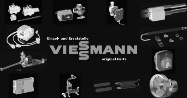 VIESSMANN 7830944 Schraubkappe