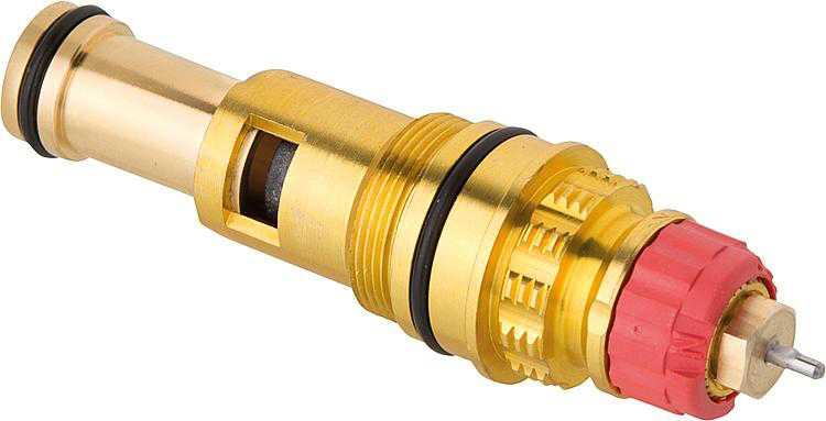 Ventileinsatz Danfoss RA-N 013G0270