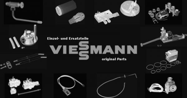 VIESSMANN 7816547 Oberblech links
