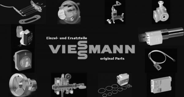VIESSMANN 7811780 Mischrohr 14 kW