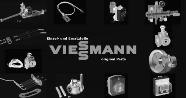 VIESSMANN 7817994 Oberblech rechts GS0 233kW