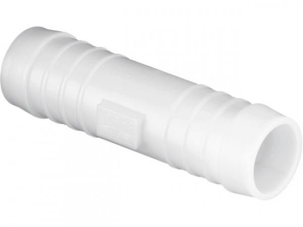 Gerader Schlauchverbindungs- stutzen GS 8mm