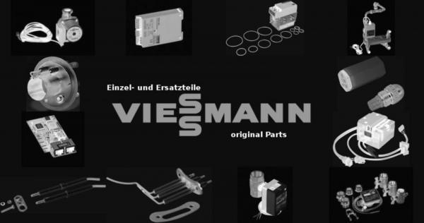 VIESSMANN 7817405 Oberblech