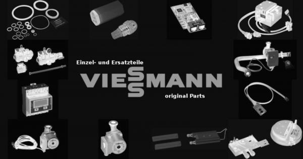 VIESSMANN 7332836 Schiene ZN037+046