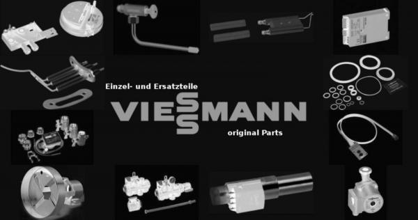VIESSMANN 7818991 Schlauch DI 10 - 5 M