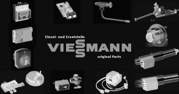 VIESSMANN 7814385 Steckverbinder