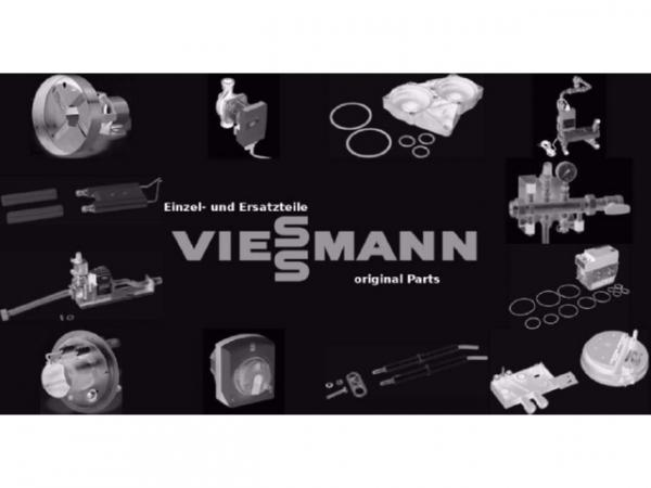 Viessmann Clip D=23 7859062