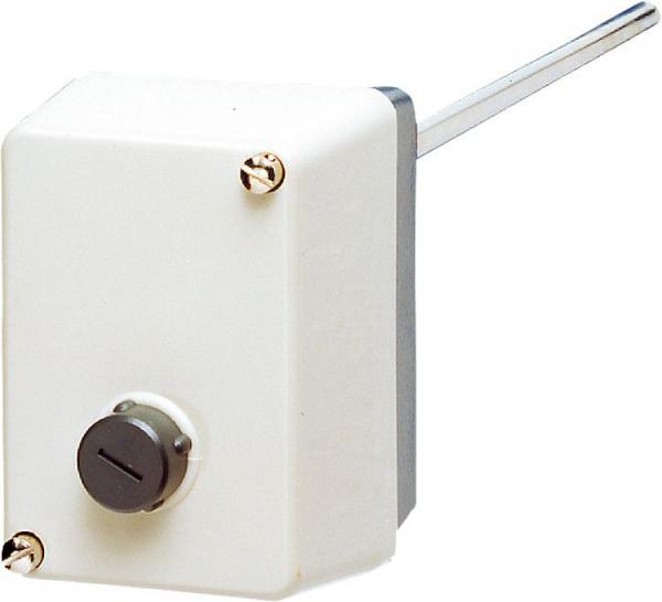 Aufbau-Thermostat ATHs-70 (STB) mit Außenentriegelung_25882_750x683