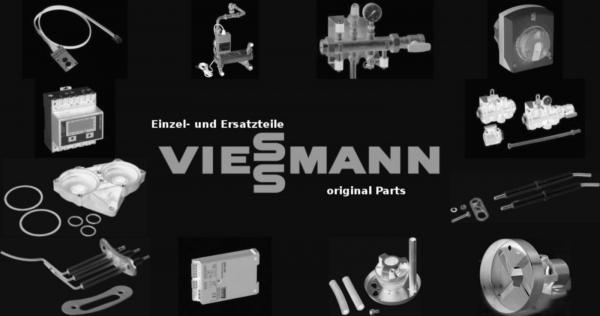 VIESSMANN 7827421 Hydraulik Kombi IT/FR/PL 24kW