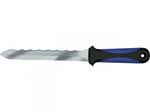 Dämmstoffmesser Typ 645 Länge 340mm