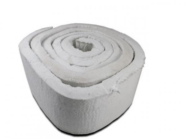 WOLF 1669161 Abdichtmaterial für denIsoliersteinausschnitt inder Brennertüre ab Herstellnummer 1000