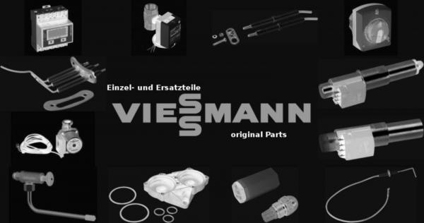 VIESSMANN 7200024 Spannlager Lignomat-S/P/H Lignomat-S/P/H