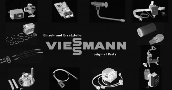 VIESSMANN 7824905 Kabel Brennraumtürschalter