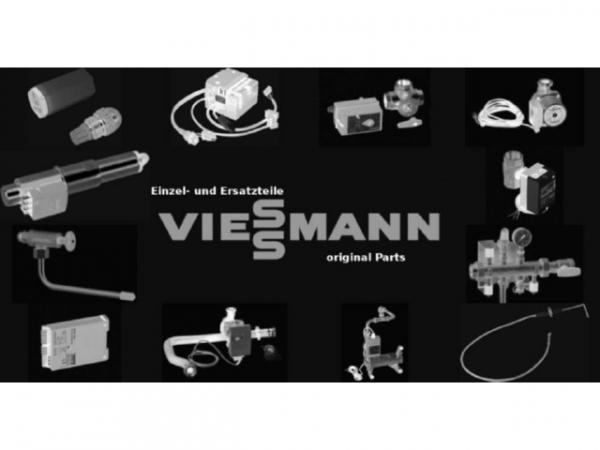 Viessmann CU 106-A20 Mischer Erw. 2 HK PTC 7871355