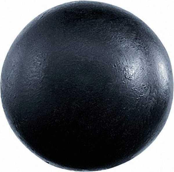 OHA-Wasserhahn Vollscheiben 15x4mm, 1/2''+3/8'' VPE: 100 Stück