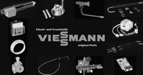 VIESSMANN 7330805 Seitenblech links DR017