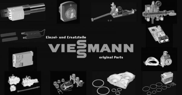 VIESSMANN 7088487 Umstellteile EGK-VA 100000 EG-L/H>FLG