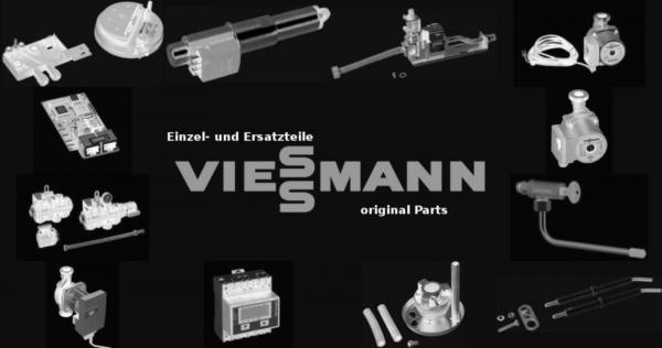 VIESSMANN 7330051 Schriftzüge VERTOMAT VSB72+89