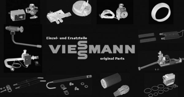 VIESSMANN 7405780 Leiterpl. Display-Sollwert für Eurolamatik-RC