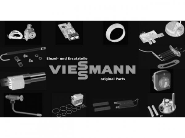 Viessmann Abdeckleiste 5335013