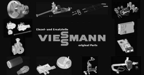 VIESSMANN 7323243 Wirbulator PS013