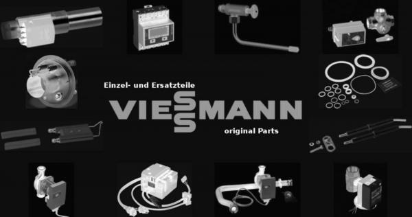 VIESSMANN 7829001 Siebeinsatz