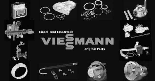 VIESSMANN 7820887 Packung GF 12 x 12 L=2000