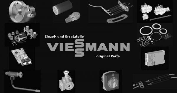 VIESSMANN 7838577 Kabelbaum 100/35/54/Erde