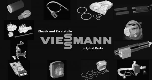 VIESSMANN 7815409 Flachbandleitung 14-pol