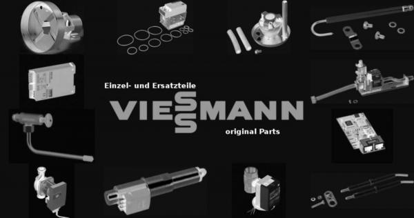 VIESSMANN 7383315 Flammkörper RTF18/23