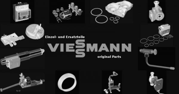 VIESSMANN 7408876 Speichertemperatursensor