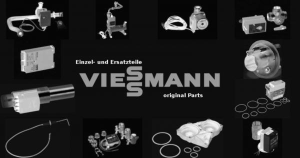 VIESSMANN 7333704 Oberblech Vitola 15 kW