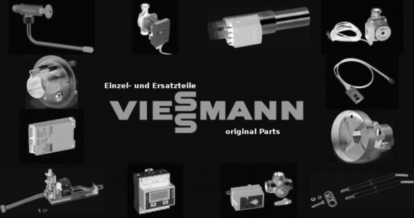 VIESSMANN 7817935 Sommerbypass Unit