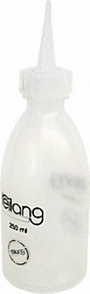 Flaschen aus Polyethylen 1000ml