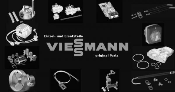 VIESSMANN 7816177 Ersatzmagnet Nr. 280