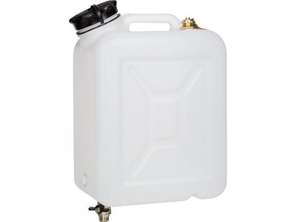 Ersatzbehälter 30l für Mobilcenter Kompakt P80 und MC 60/30