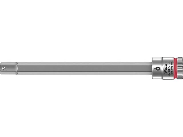 Gemischte Sortimente Baugewerbe Fischer Sx 6 X 30 Spreizdübel 30mm 6mm 70006 100st Schnelle WäRmeableitung