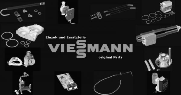VIESSMANN 7828885 Anschlussleitung Stellmotor