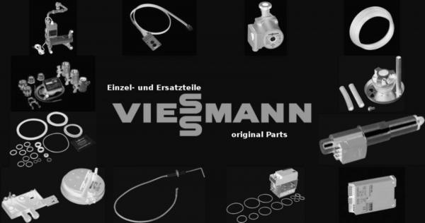 VIESSMANN 7834006 Verflüssiger B25TH x 80