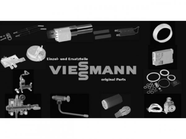 Viessmann Filterplatte GSH 210 7818986