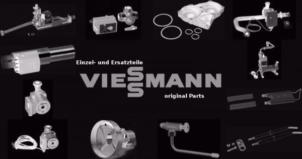 VIESSMANN 7832130 Anschlussleitung Verdichter230V