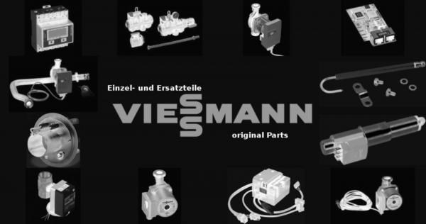 VIESSMANN 7085454 Renox-Bausatz 30kW