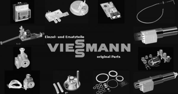 VIESSMANN 7232305 Wärmedämmblock