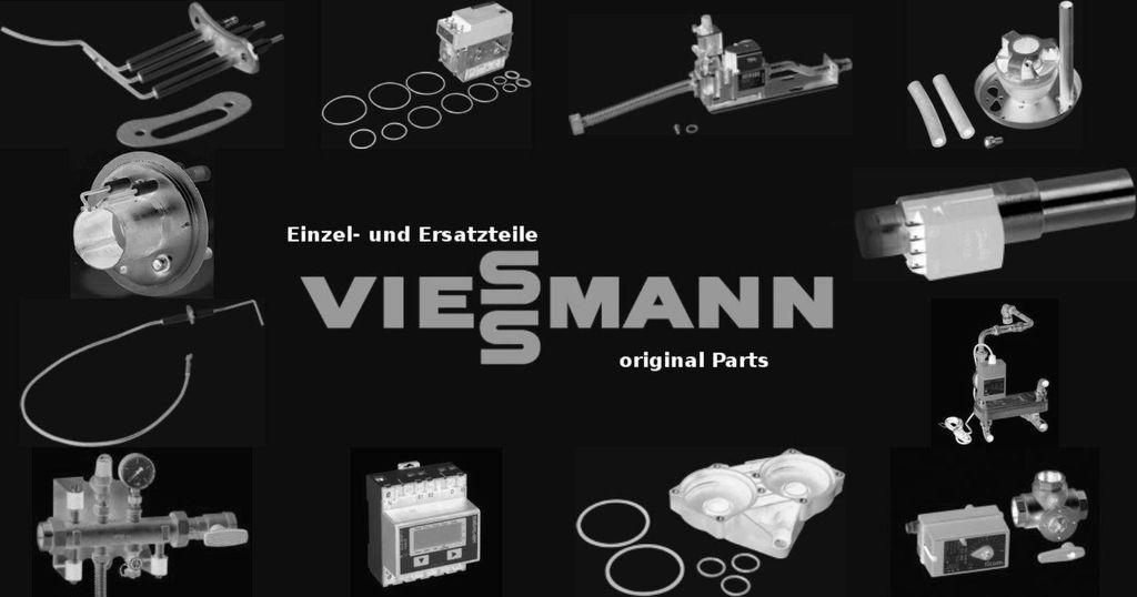 Fein 3m Drahtmuttertreiber Ideen - Die Besten Elektrischen ...