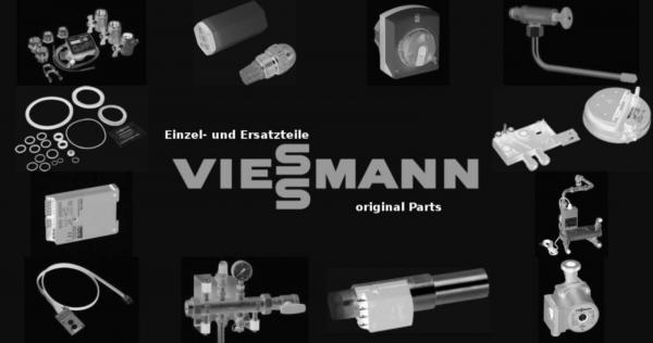 VIESSMANN 7251234 Zündgasbrenner