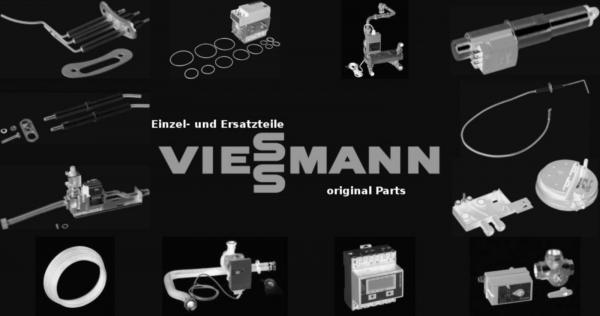 VIESSMANN 7226162 Beipack Verteilerrohr 160 kW