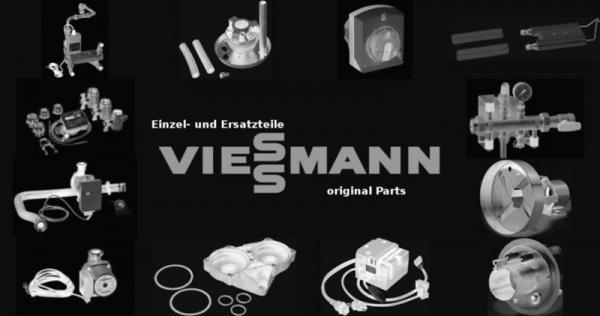 VIESSMANN 5088099 Platte 20 x 340 x 400