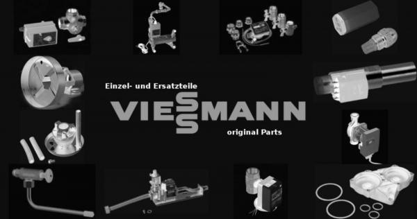 VIESSMANN 7810545 Verstellrohr R1 1/4''