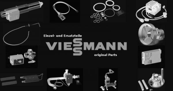 VIESSMANN 7811482 Wirbulator Paromat 51