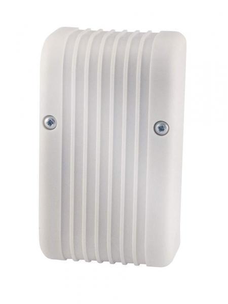 DIMPLEX 336620 FG3115 Außentemperatur-Fühler mit Gehäuse